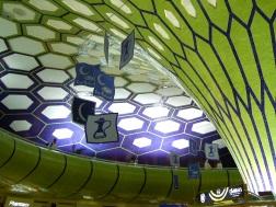 abu-dhabi-airport
