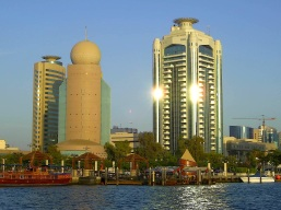 dubai-creek-1
