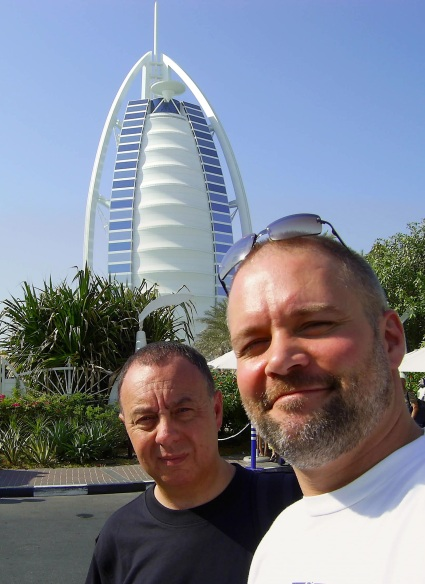mark-and-gordon-burj-al-arab
