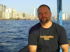 mark-dubai-creek