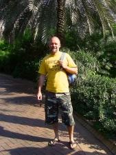 mark-jumeirah-beach