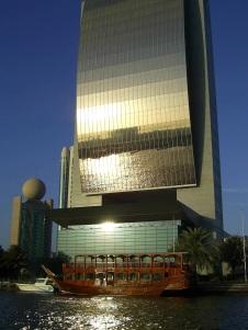 stunning-dubai-architecture