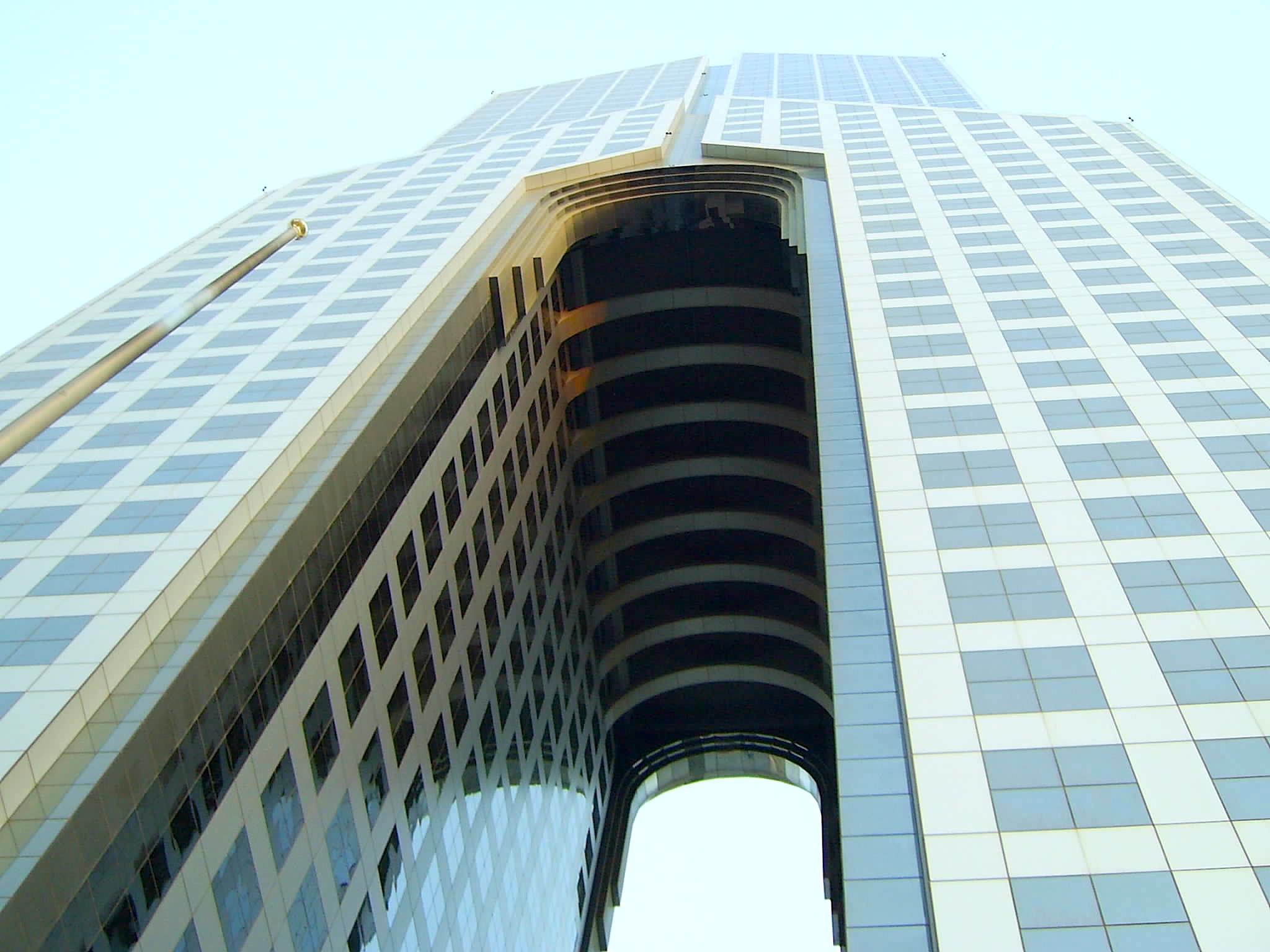 Dubai where money lives the vibes for Hotel bajo el mar dubai