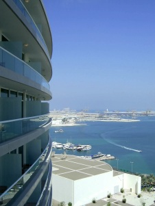 view-from-the-hotel-abu-dhabi