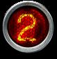 neon number 2