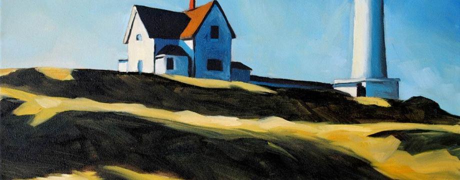Edward-Hopper_Lighthouse-Hill
