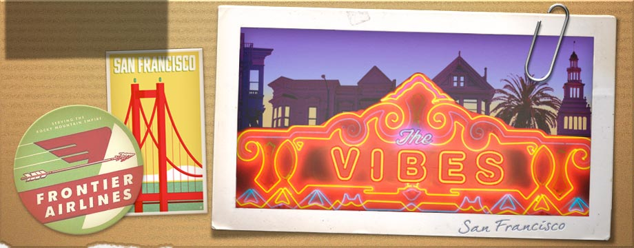 copy-vibes-header-brown-paper-castro1.jpg