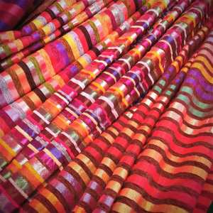 Moroccan-Curtains