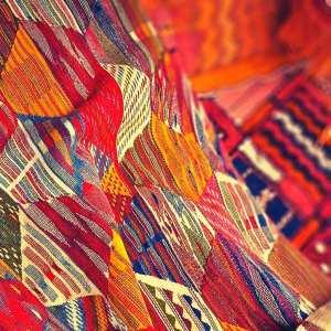 Moroccan-Rug