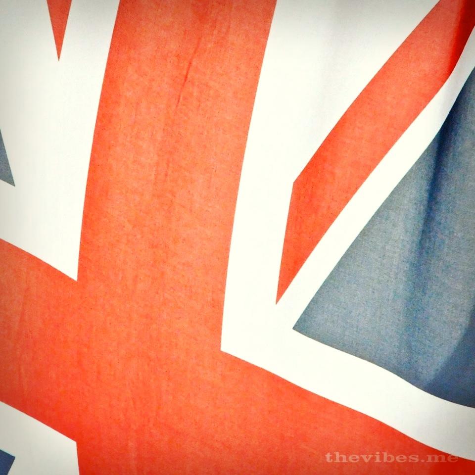 London's Buzzing (6/6)