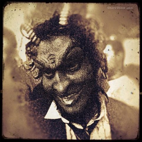 Halloween mask Manchester