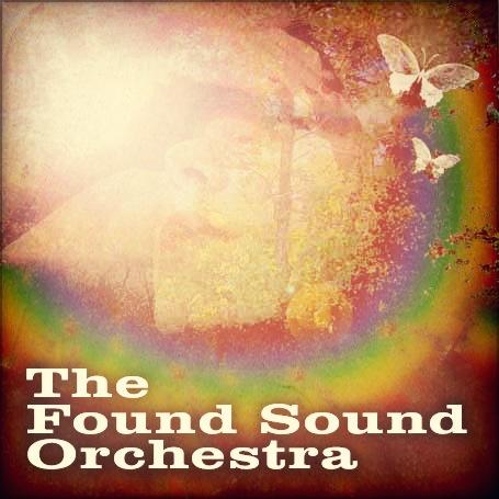 The Found Sound Orchestra