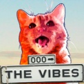 The Vibes Facebook icon link
