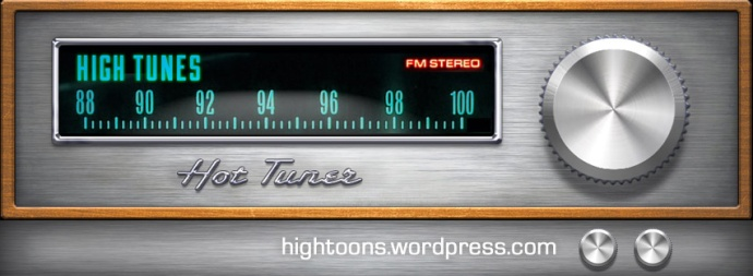 High-Tunes-FB-Banner
