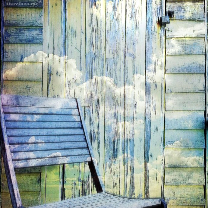 Clouds-in-the-Shed