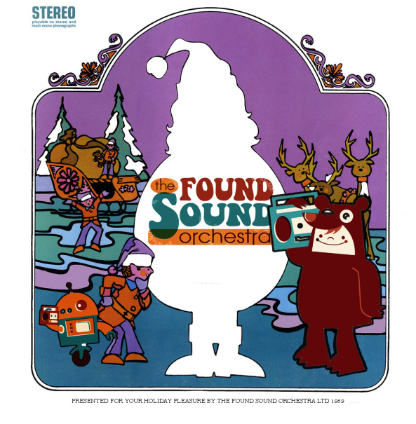 FSO_Second_Hand_Christmas